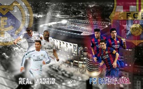 Τα «φώτα» στη Μαδρίτη, μεγάλες «μάχες» σε Ιταλία, Αγγλία και Γερμανία