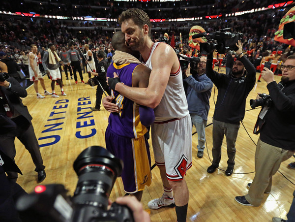 Kobe+Bryant+Los+Angeles+Lakers+v+Chicago+Bulls+NhLhZxa6RI3l