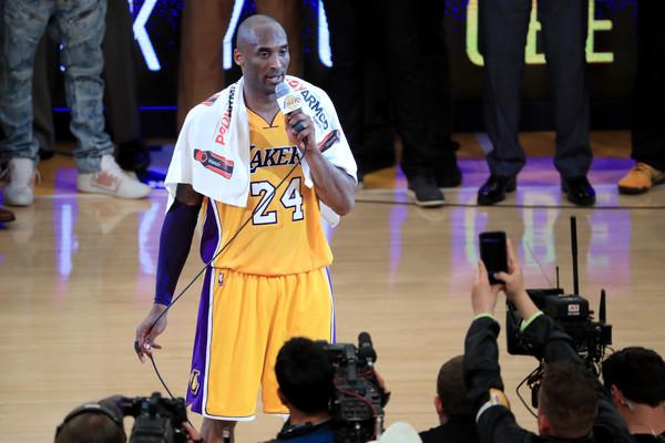 Utah+Jazz+v+Los+Angeles+Lakers+LLZESE8t7T3l