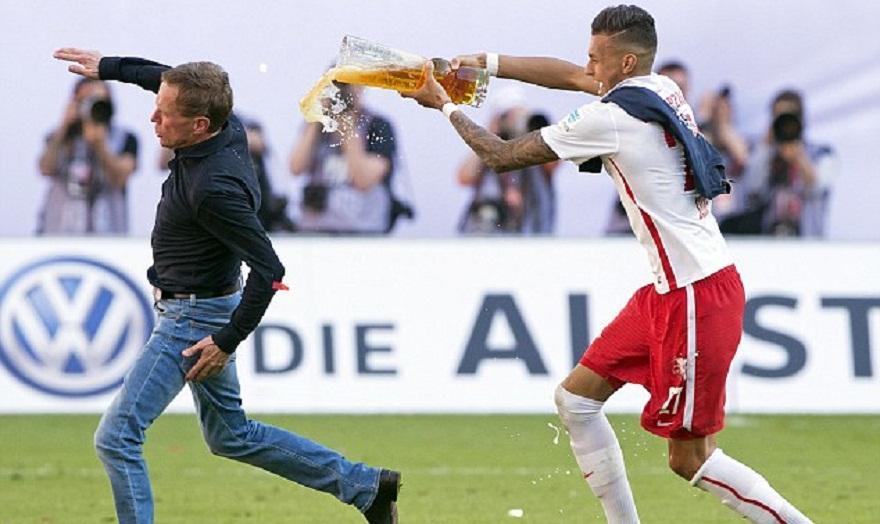 Sport-fm Picture
