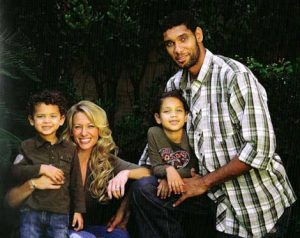 tim-duncan-undercover-brother