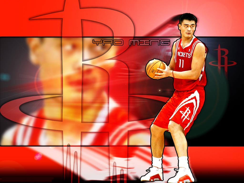Yao-Ming-Chinese-All-Star-basketball-player-desktop-background