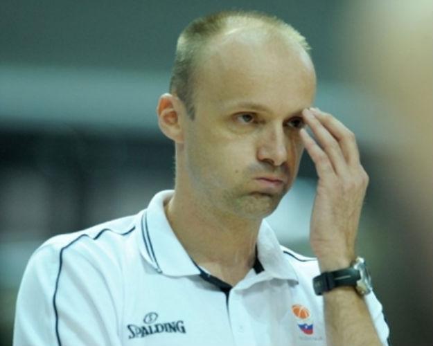 Θέλει να φύγει από τη Σλοβενία ο Ζντοβτς!