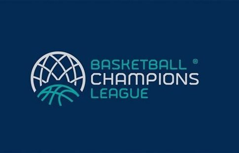 Προχωρά η FIBA στη διοργάνωση της Basketball Champions League