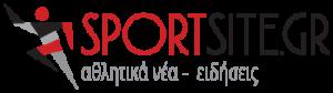 SportSite.gr